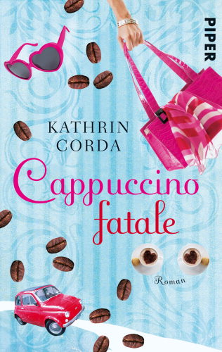 http://buechereilauenburg.files.wordpress.com/2012/08/cappuccino-fatale.jpg
