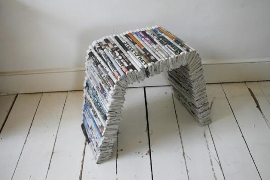 1000 bilder zu ist das kunst oder kann das weg auf. Black Bedroom Furniture Sets. Home Design Ideas