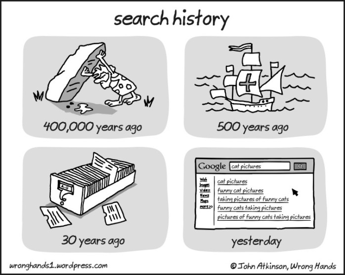 search-history1