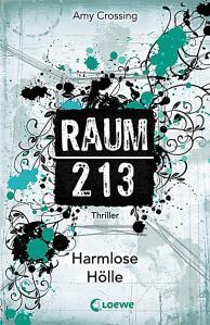 crossing-raum-213-harmlose-hoelle
