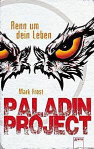 frost-paladin-project-renn-um-dein-leben