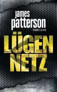 Patterson-Lügennetz