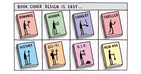 Tom_Gauld_Book_Cover_Design