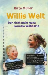 Birte_Müller_Willis_Welt
