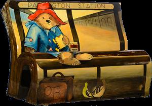 bond_paddington-bear