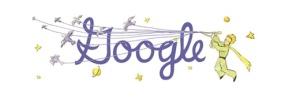 Google_Antoine-de-Saint-Exupery