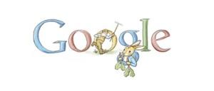 Google_Beatrix-Potter
