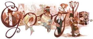 Google_Charles_Dickens
