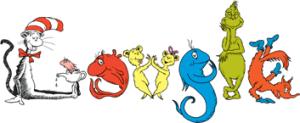 Google_dr-seuss