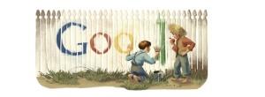 Google_Mark-Twain