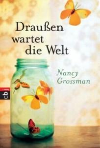 Grossman-Draußen-wartet-die-Welt