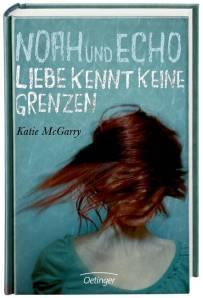 McGarry-Noah-und-Echo
