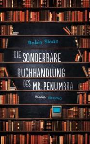 Sloan-Die-sonderbare-Buchhandlung-des-Mr-Penumbra
