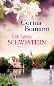 Bomann-Die-Jasminschwestern