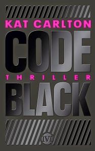 Carlton-Code-Black
