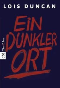 Duncan-Ein-dunkler-Ort