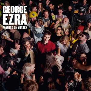 George_Ezra_Wanted_on_Voyage