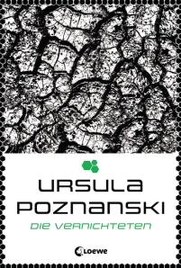 Poznanski-Die-Vernichteten
