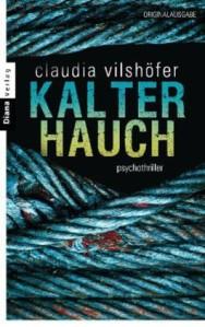 Vilshöfer-Kalter-Hauch
