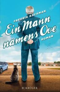Backman-Ein-Mann-namens-Ove