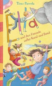 Parvela-Ella-und-ihre-Freunde-außer-Rand-und-Band