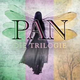 Regnier-Pan-Trilogie