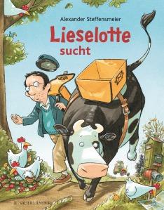 Steffensmeier-Lieselotte-sucht