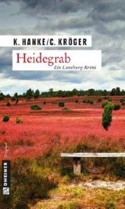 Hanke-Kröger-Heidegrab