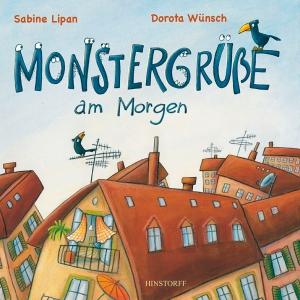 Lipan-Wuensch-Monstergruesse-am-Morgen