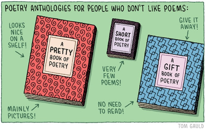 Tom-Gauld-Poetry-Anthologies