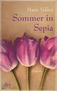 Velden_Sommer_in_Sepia