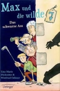 Max-und-die-wilde-7