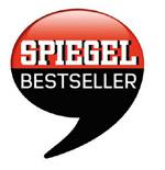 Spiegel_Bestseller