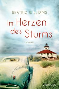 Williams-Im-Herzen-des-Sturms