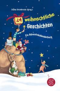 24_weihnachtliche_Geschichten