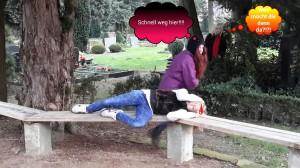 Fotostory Friedhof_1