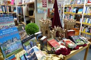 Stadtbücherei Quickborn