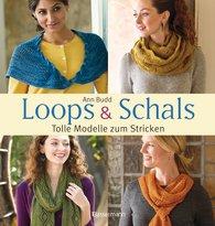 Ann-Budd-Loops-und-Schals