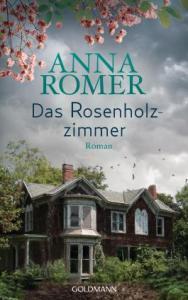 Anna-Romer-Das-Rosenholzzimmer
