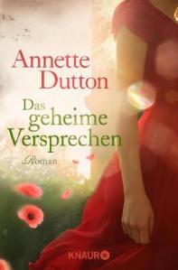 Dutton-Das-geheime-Versprechen