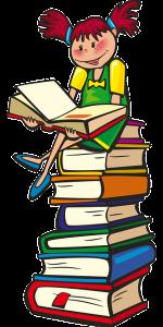 Lernen-und-Lesen