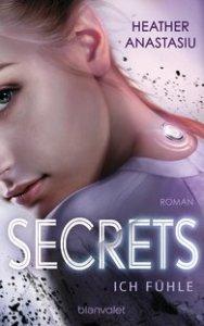 Anastasiu-Secrets-Ich-fühle