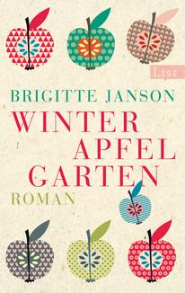 Janson-Winterapfelgarten