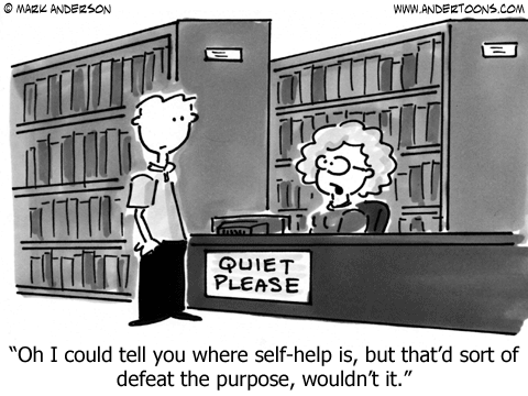 Library-reference-question-cartoon-by-Mark-Anderson