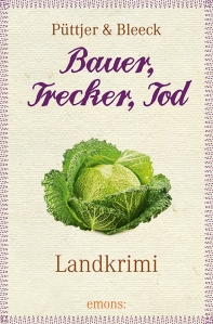Püttjer-Bleeck-Bauer-Trecker-Tod
