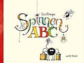 Pompe-Das-Spinnen-ABC