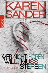 Sander-Wer-nicht-hören-will-muss-sterben