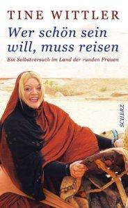 Wittler-Wer-schön-sein-will-muss-reisen