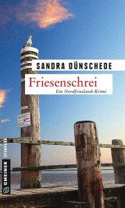 Dünschede-Friesenschrei