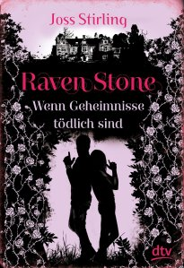 Stirling_Raven_Stone